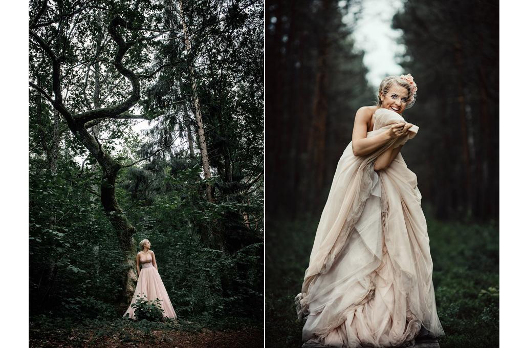 Lina-Aiduke-Photography-136