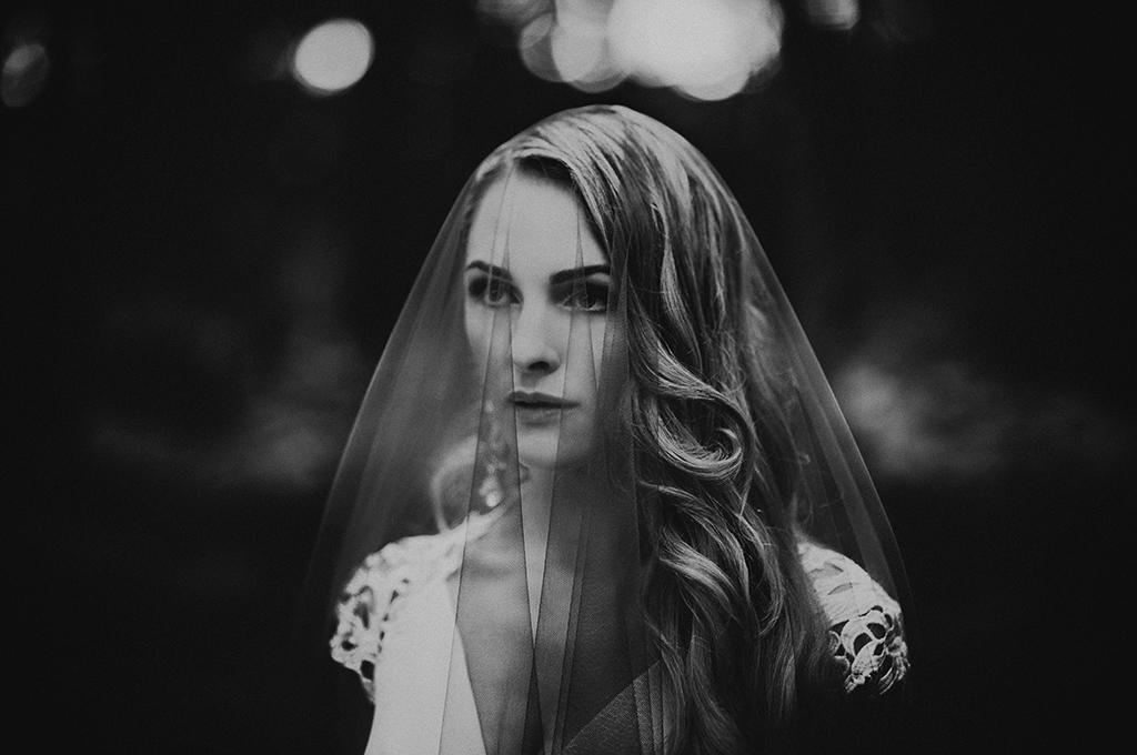 Lina-Aiduke-Photography-139