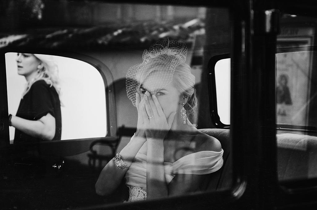 Lina-Aiduke-Photography-163