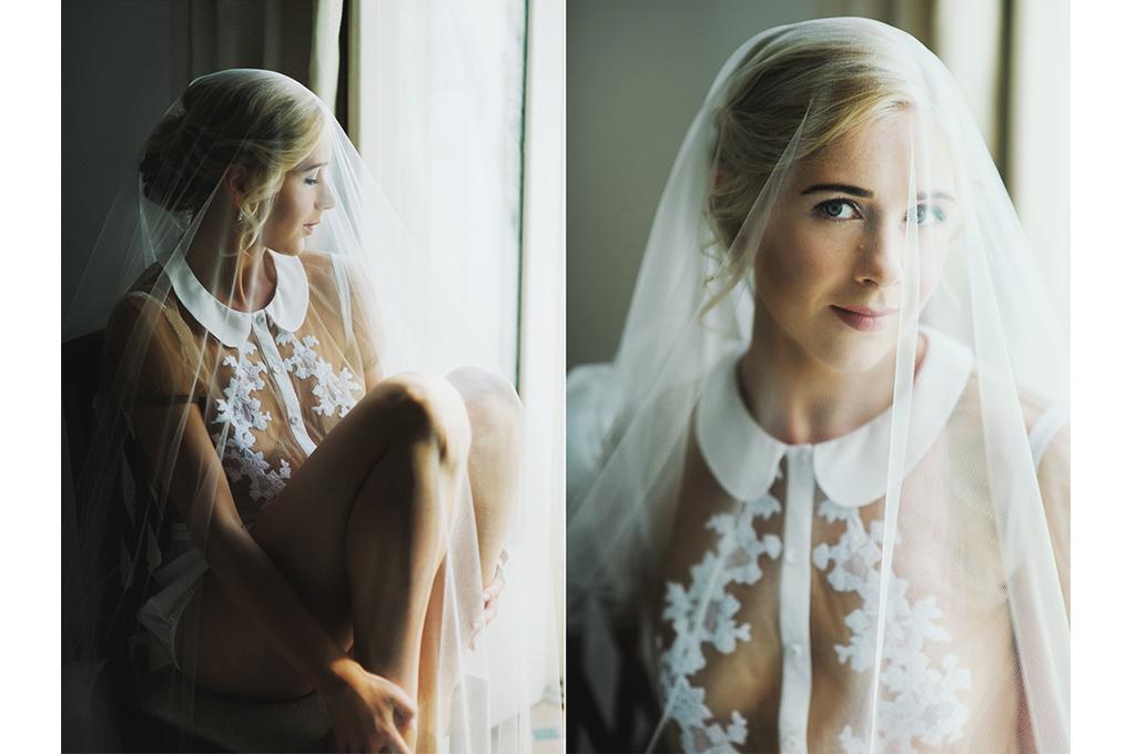 Lina-Aiduke-Photography-165
