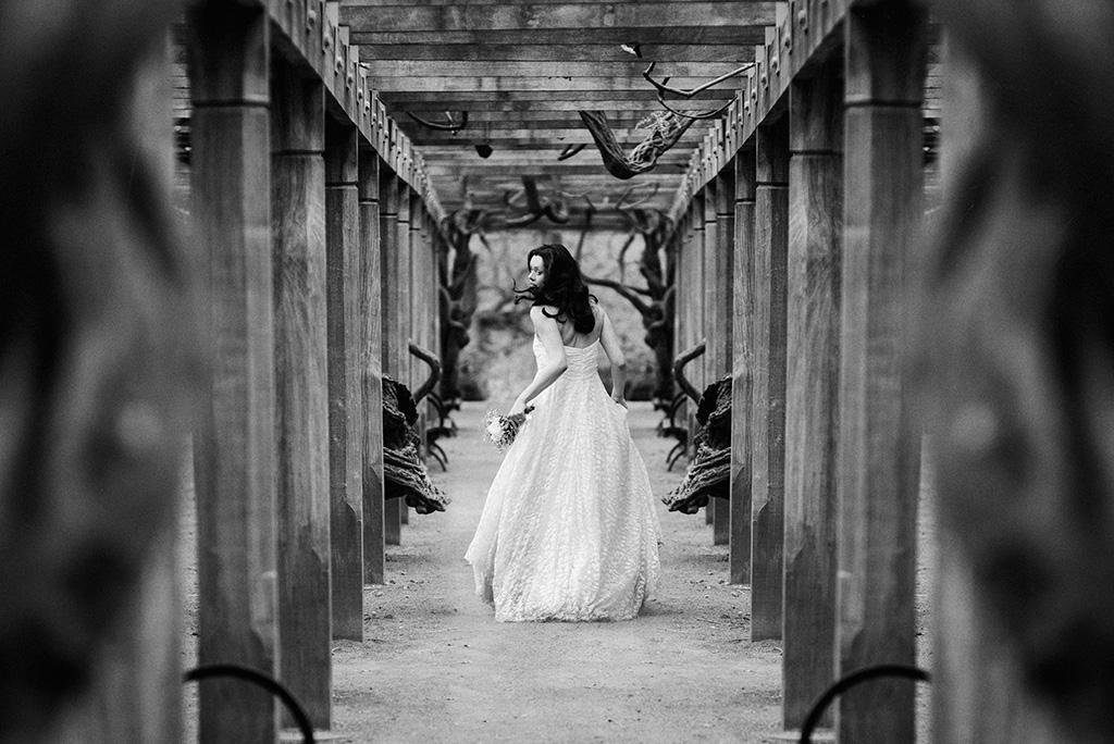 Lina-Aiduke-Photography-190