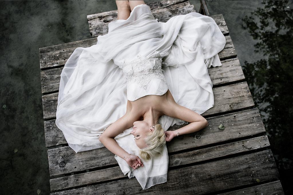 Lina-Aiduke-Photography-191