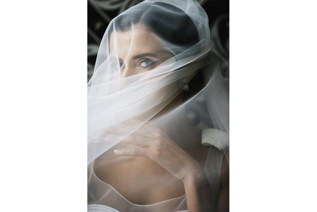 Lina-Aiduke-Photography-192