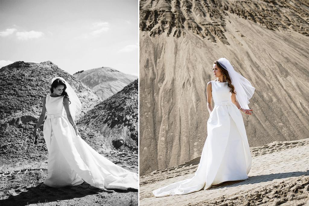 Lina-Aiduke-Photography-197