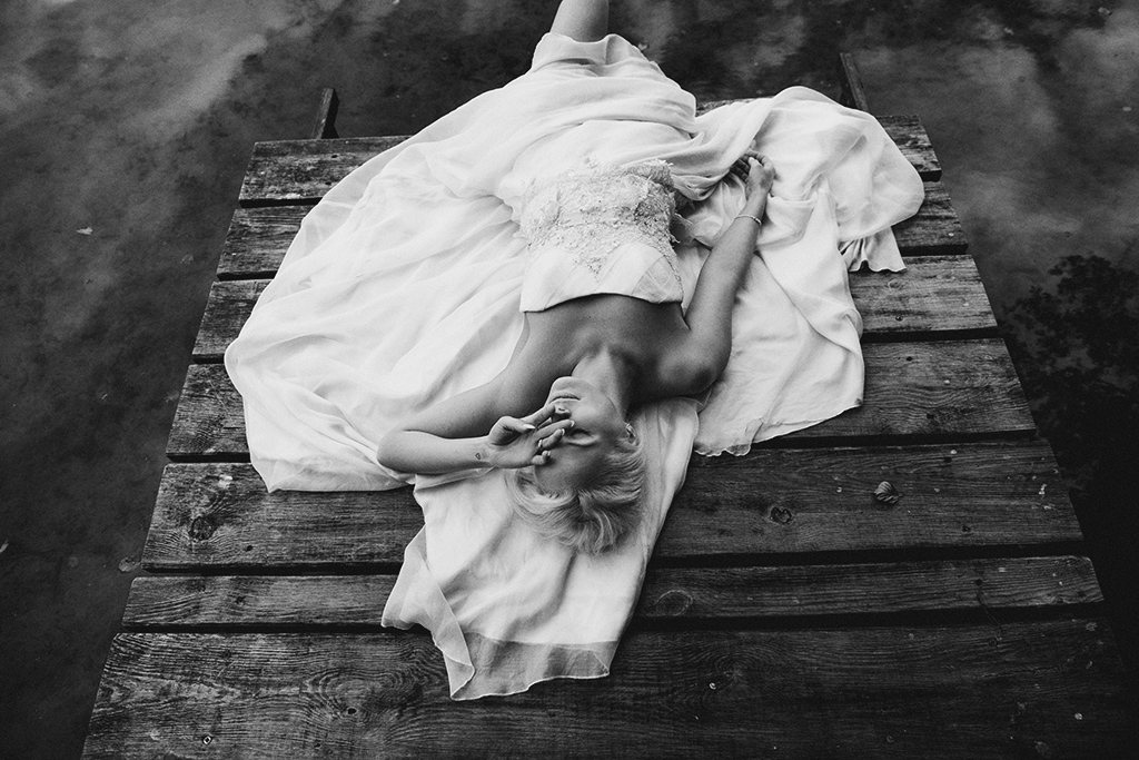 Lina-Aiduke-Photography-200