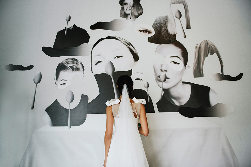 Lina-Aiduke-Photography-213