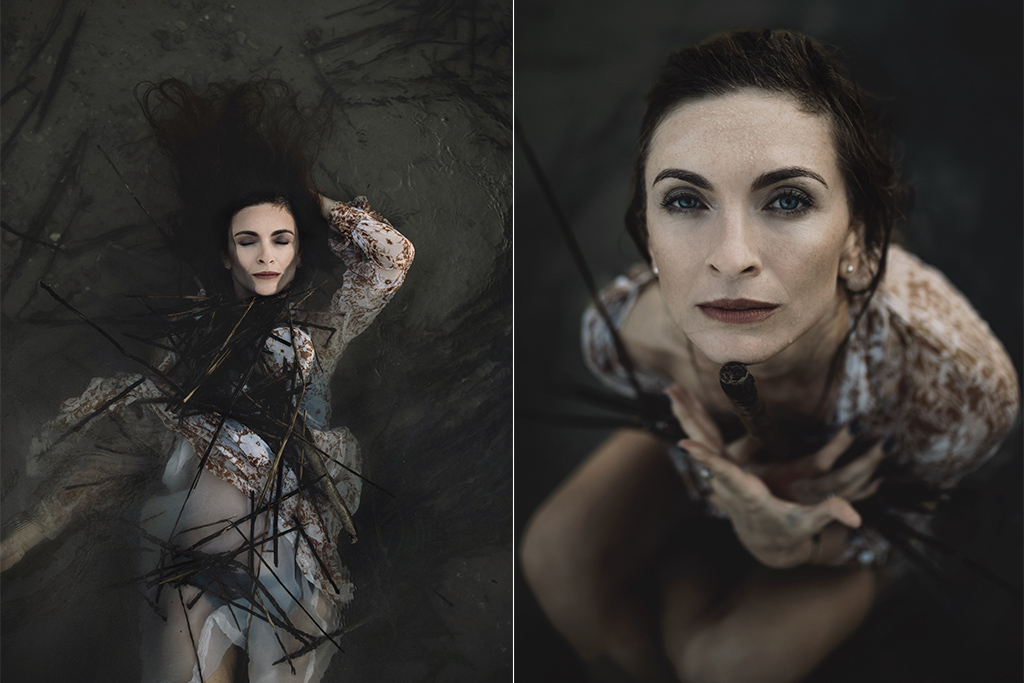 Lina-Aiduke-Photography-230a