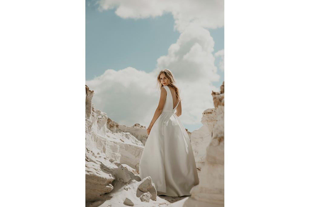 Lina-Aiduke-Photography-233