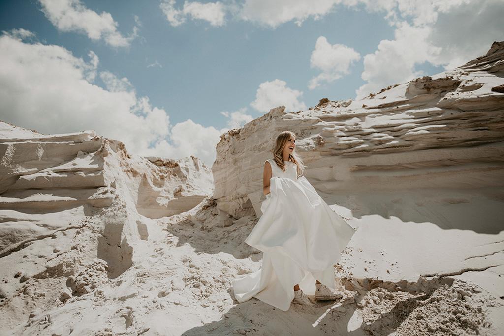Lina-Aiduke-Photography-234