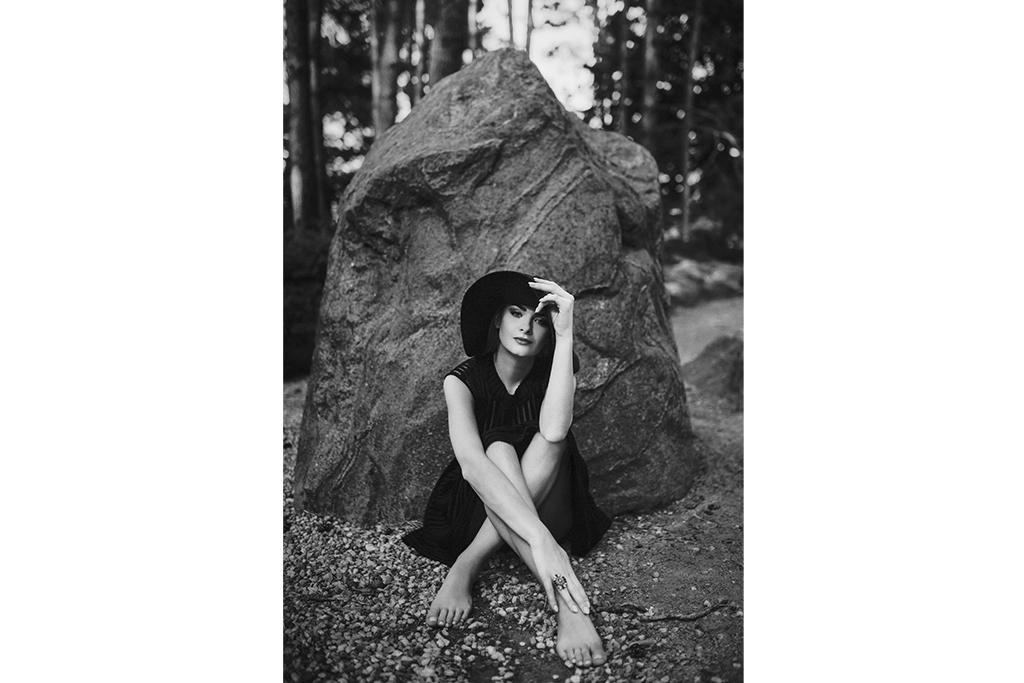 Lina-Aiduke-Photography-236