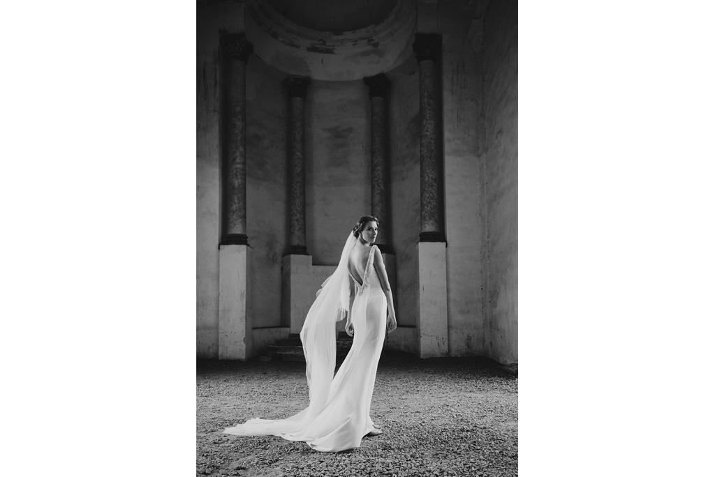 Lina-Aiduke-Photography-238-1