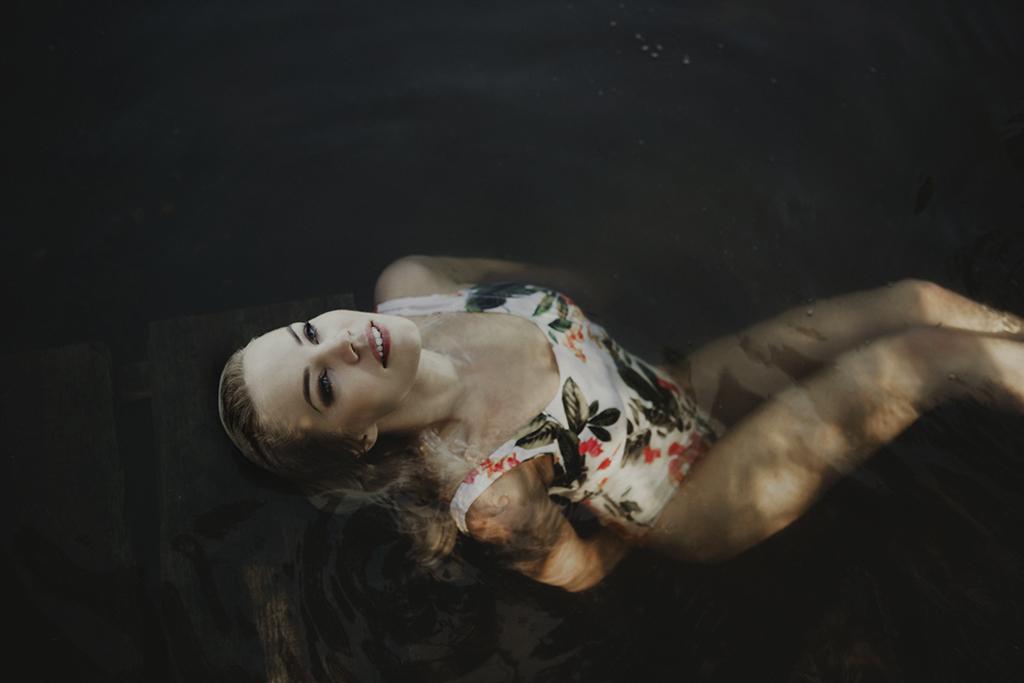 Lina-Aiduke-Photography-248
