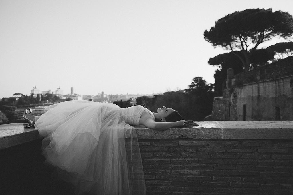 Lina-Aiduke-Photography-255