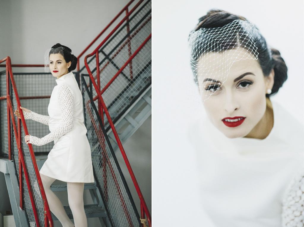 Lina Aiduke Photography AM  - 016