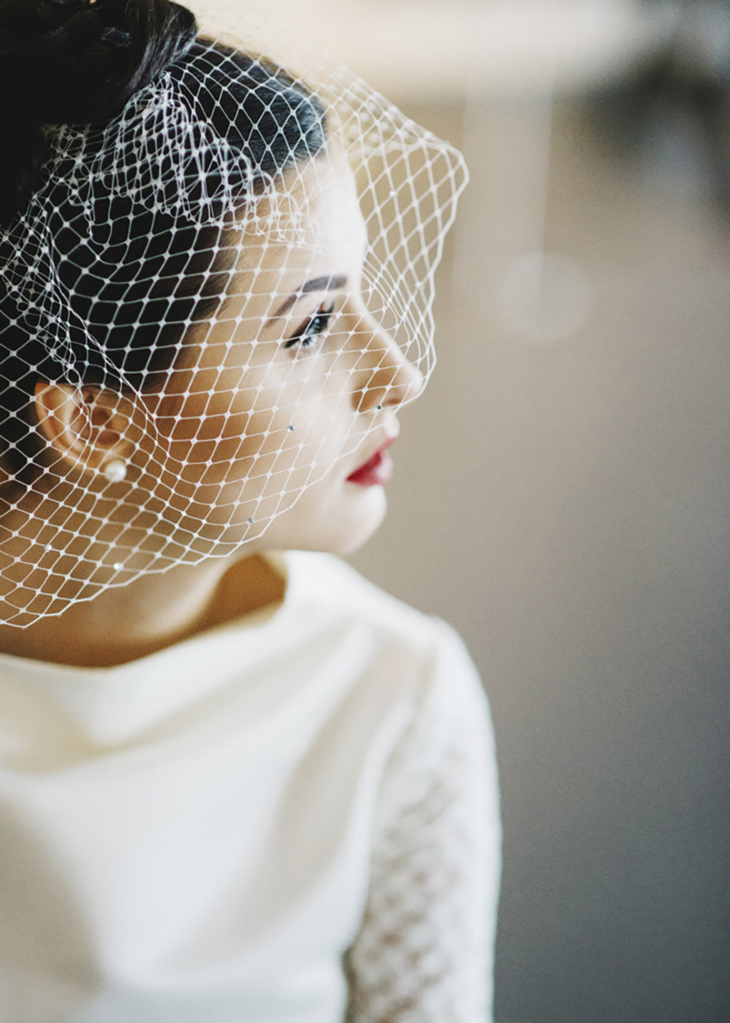 Lina Aiduke Photography AM  - 017