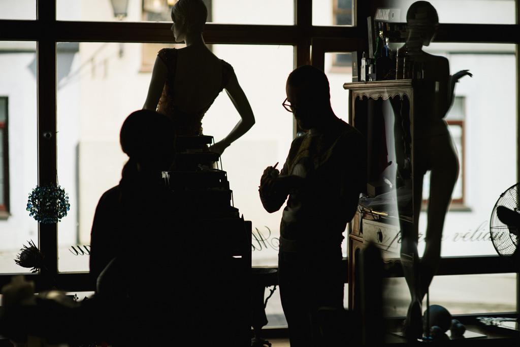 Lina Aiduke Photography AP blog 003