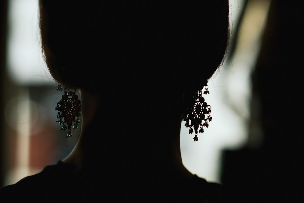 Lina Aiduke Photography AP blog 006