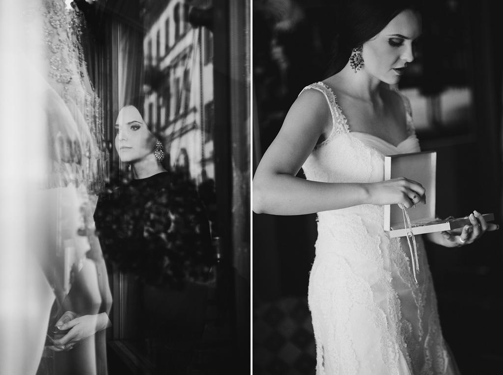 Lina Aiduke Photography AP blog 007