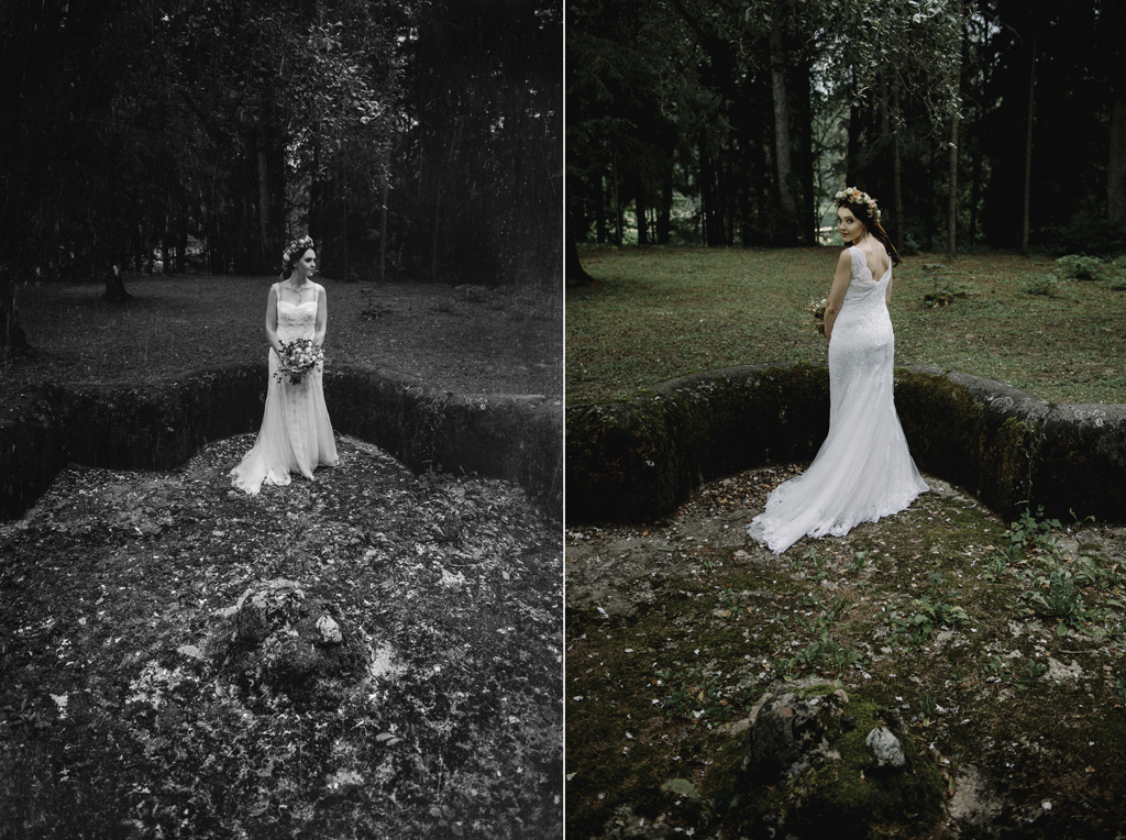 Lina Aiduke Photography AP blog 023