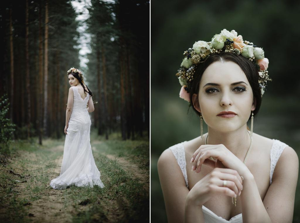 Lina Aiduke Photography AP blog 030