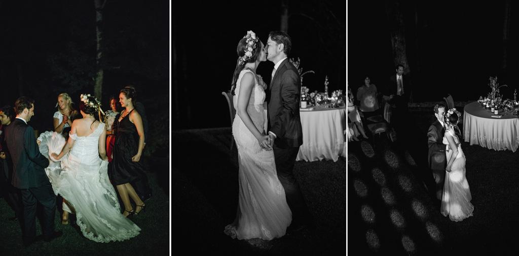 Lina Aiduke Photography AP blog 086