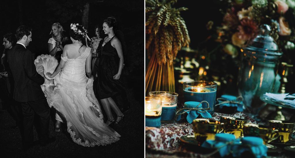 Lina Aiduke Photography AP blog 089
