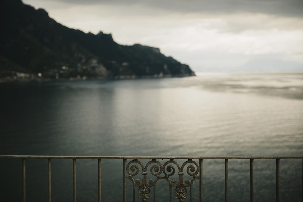 Lina Aiduke Photography Amalfy cost | Italy 001