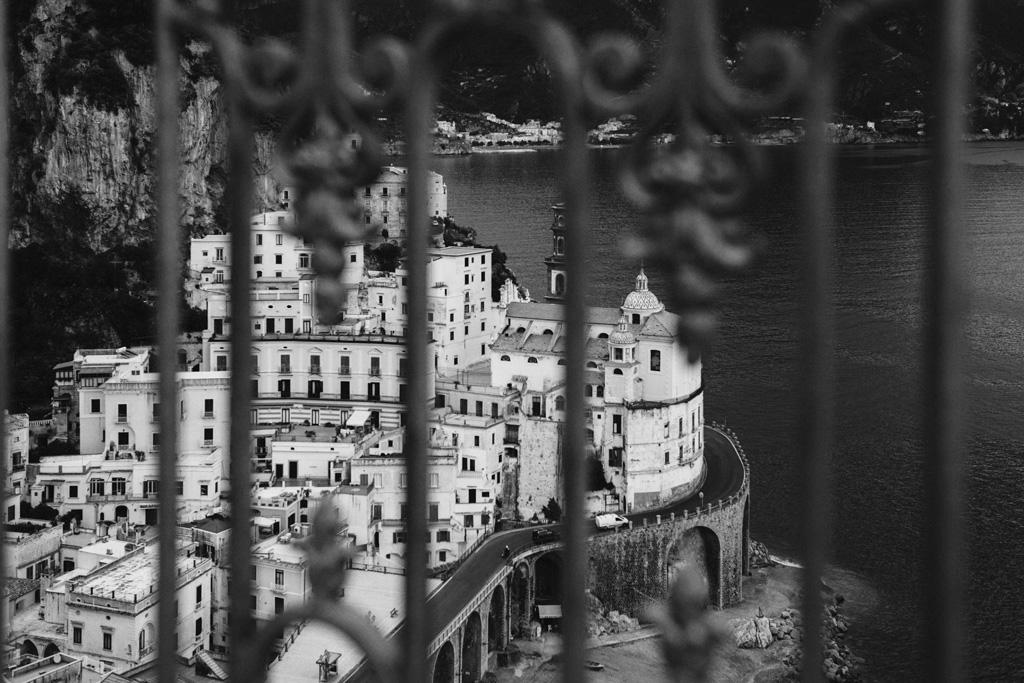 Lina Aiduke Photography Amalfy cost | Italy 002