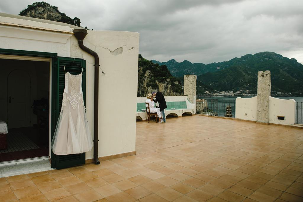 Lina Aiduke Photography Amalfy cost | Italy 003