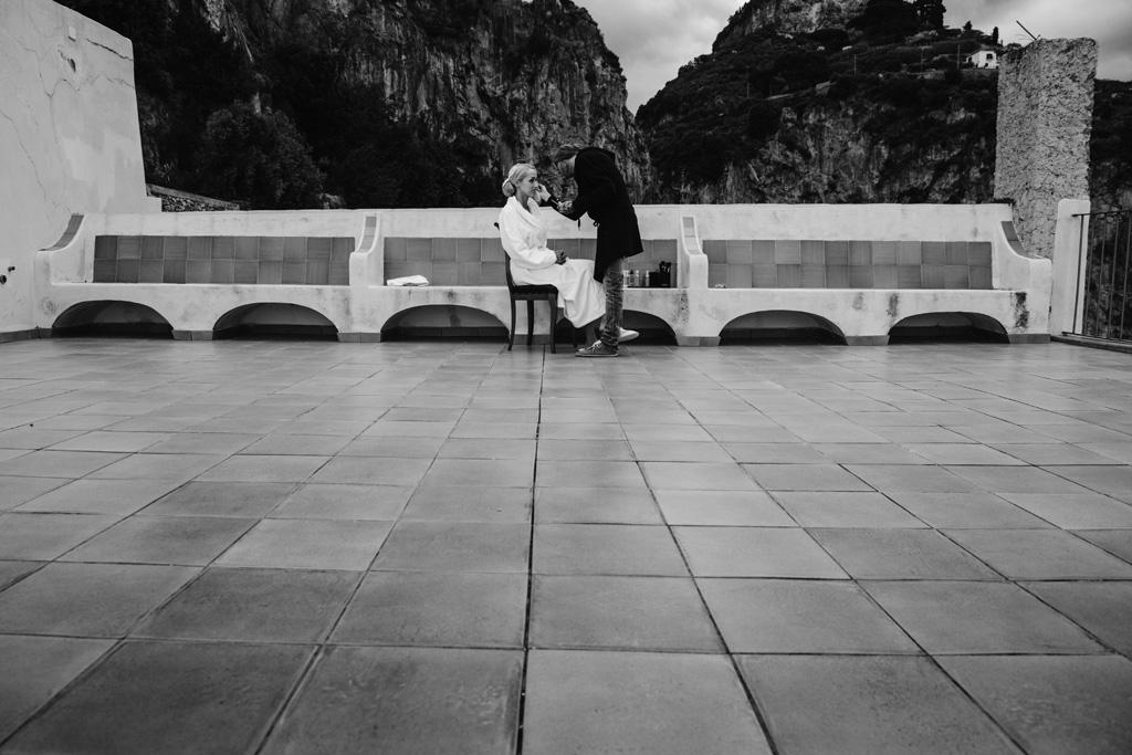 Lina Aiduke Photography Amalfy cost | Italy 004