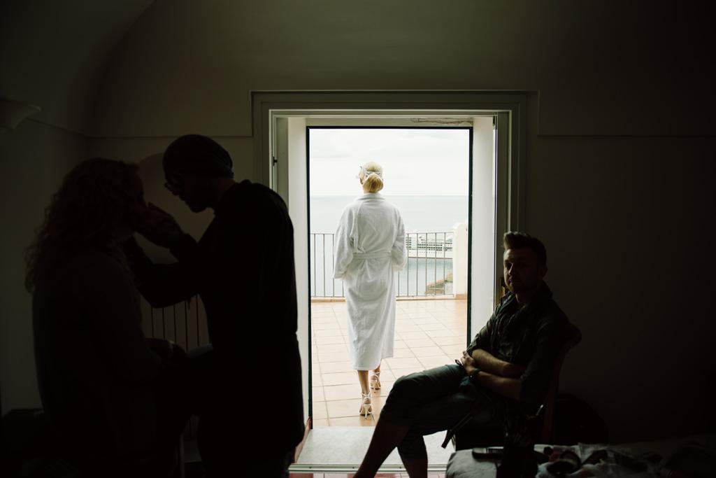 Lina Aiduke Photography Amalfy cost | Italy 014