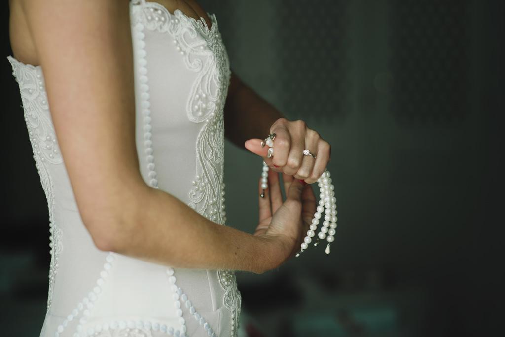 Lina Aiduke Photography Amalfy cost | Italy 016