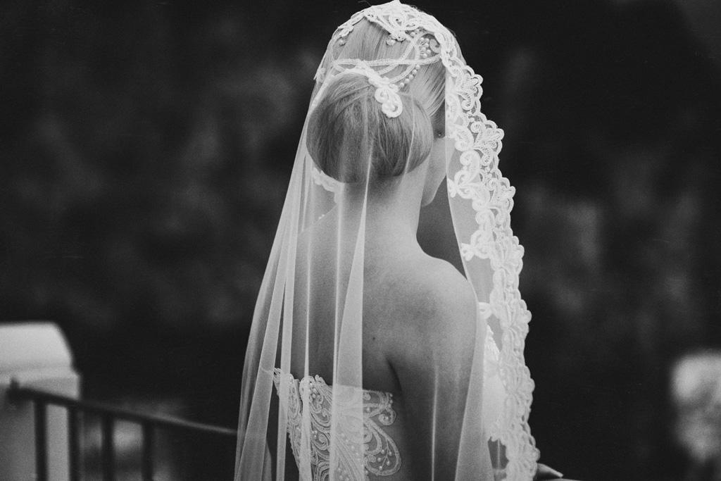 Lina Aiduke Photography Amalfy cost | Italy 021