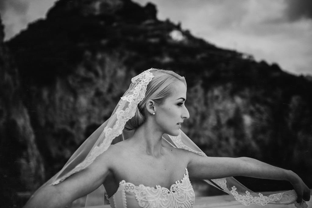 Lina Aiduke Photography Amalfy cost | Italy 023
