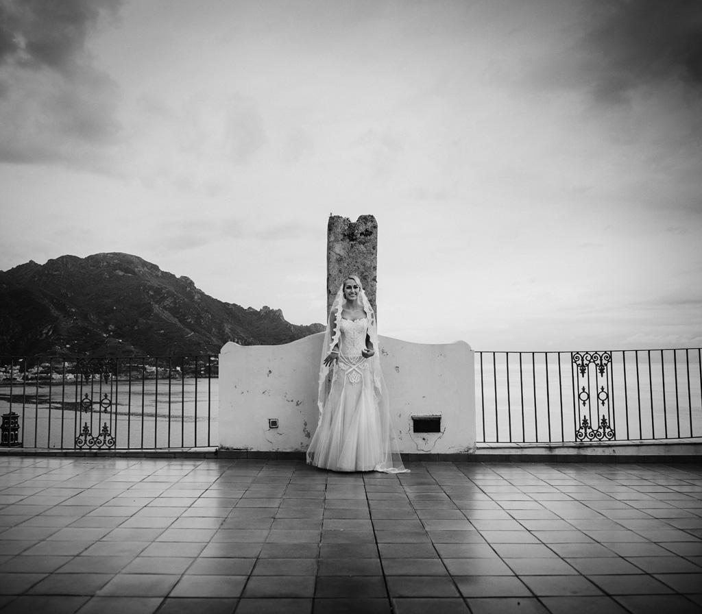 Lina Aiduke Photography Amalfy cost | Italy 025