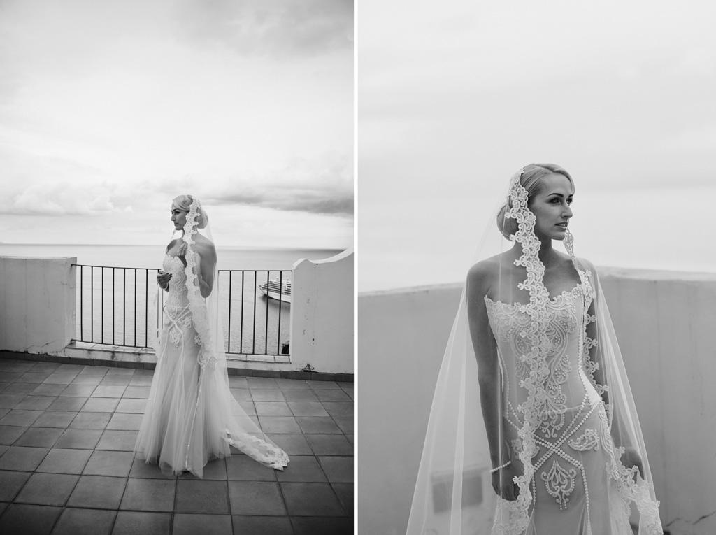 Lina Aiduke Photography Amalfy cost | Italy 026