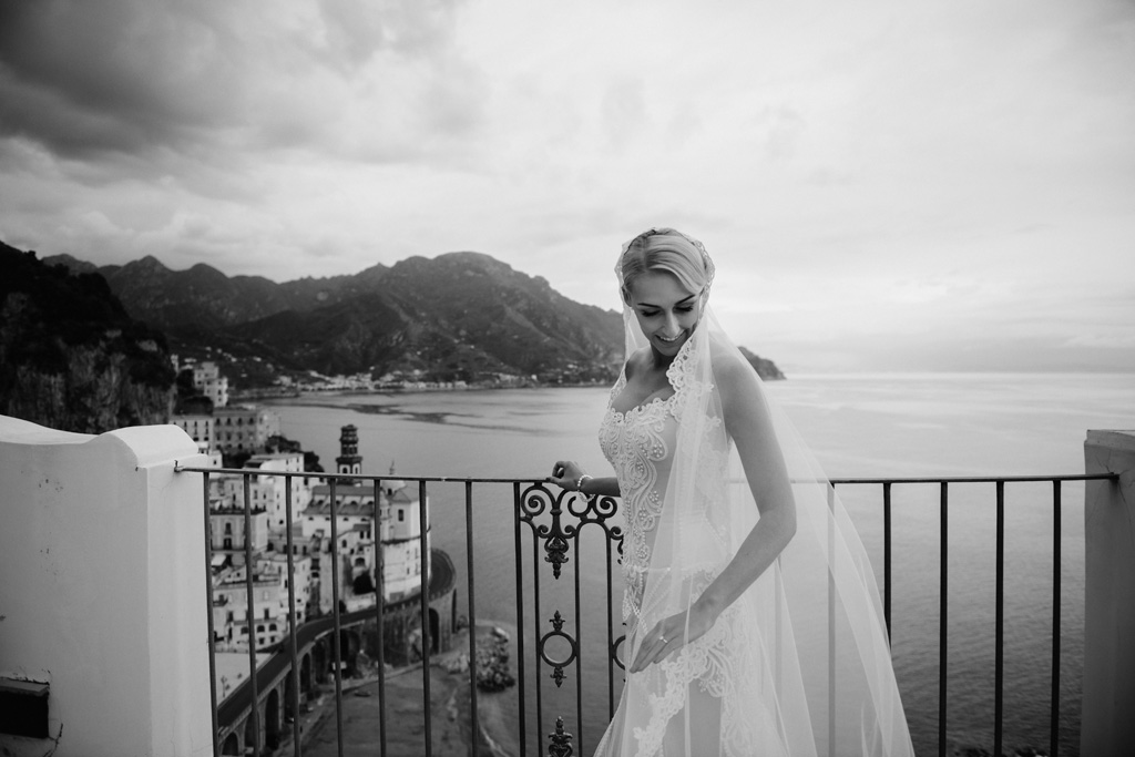 Lina Aiduke Photography Amalfy cost | Italy 027