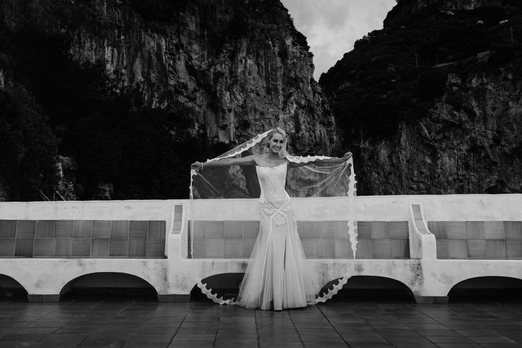 Lina Aiduke Photography Amalfy cost | Italy 029