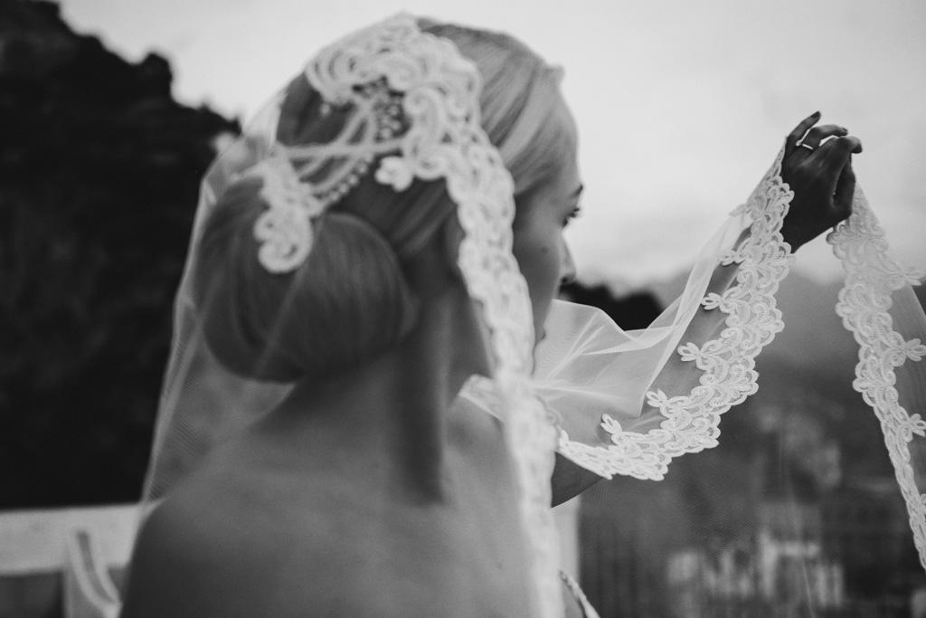 Lina Aiduke Photography Amalfy cost | Italy 030
