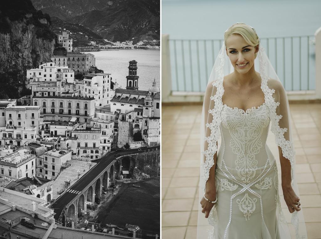 Lina Aiduke Photography Amalfy cost | Italy 031
