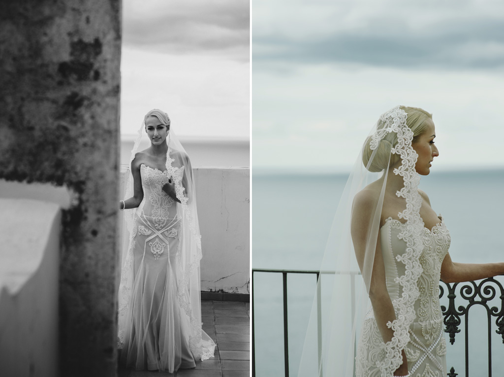 Lina Aiduke Photography Amalfy cost | Italy 032