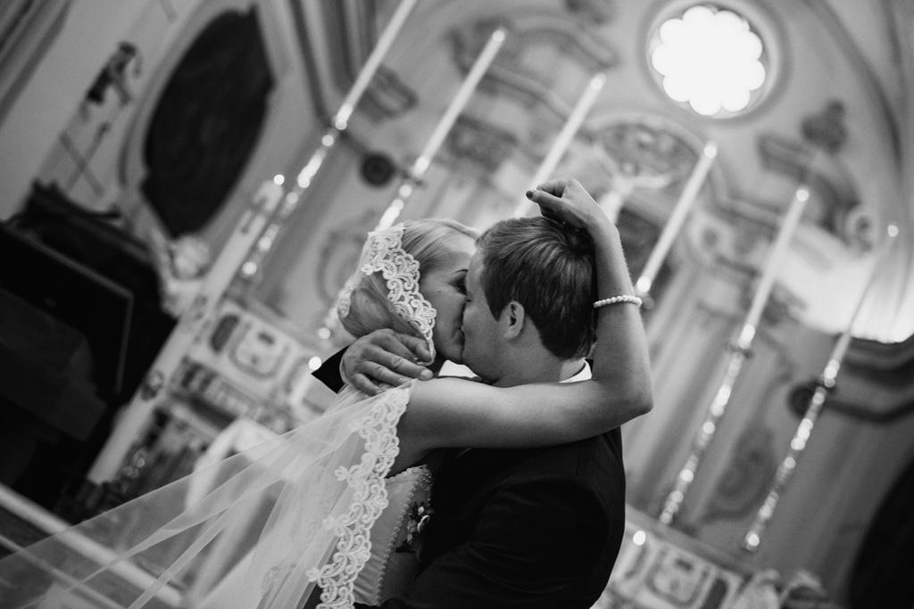 Lina Aiduke Photography Amalfy cost | Italy 042