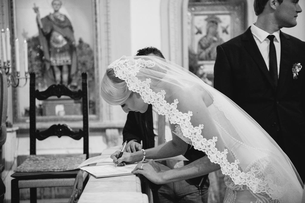 Lina Aiduke Photography Amalfy cost | Italy 046