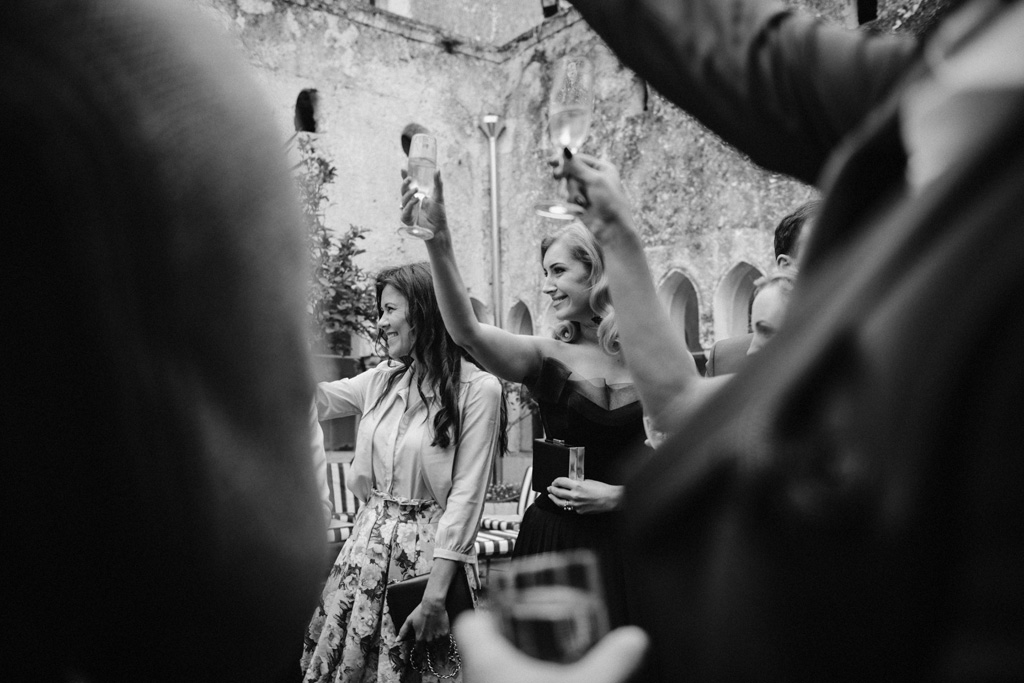 Lina Aiduke Photography Amalfy cost | Italy 049