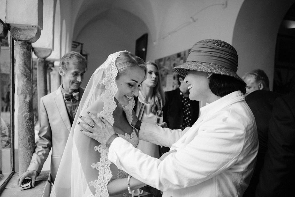 Lina Aiduke Photography Amalfy cost | Italy 050