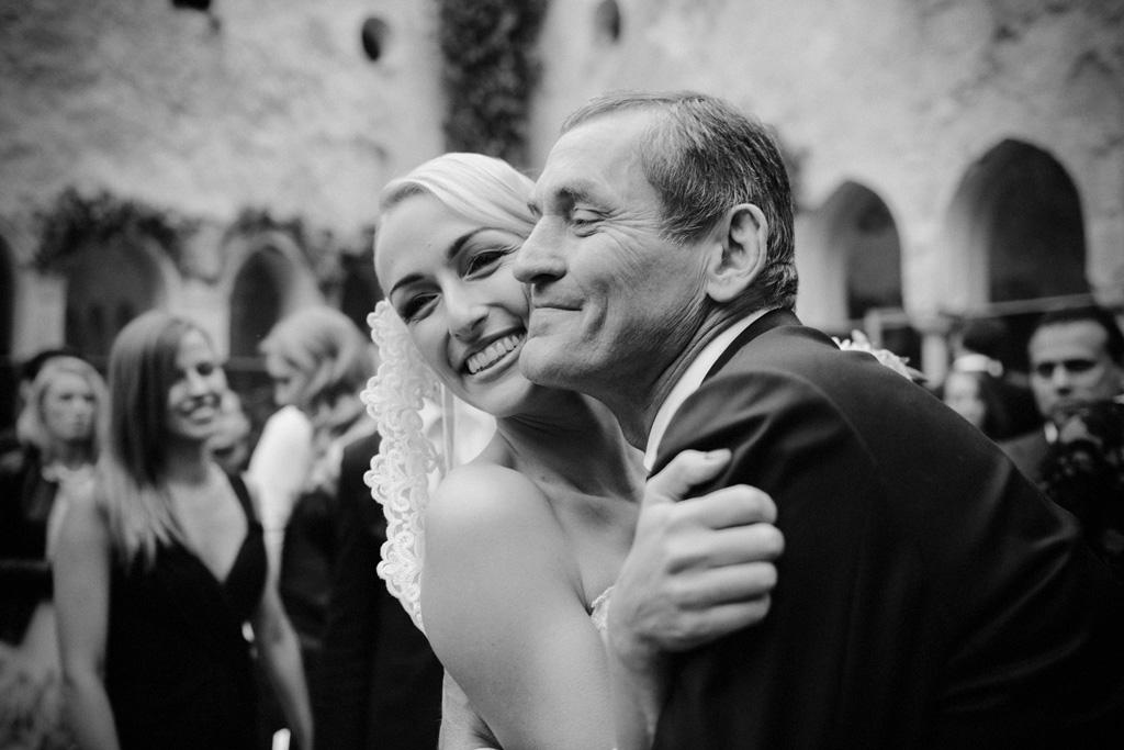 Lina Aiduke Photography Amalfy cost | Italy 051