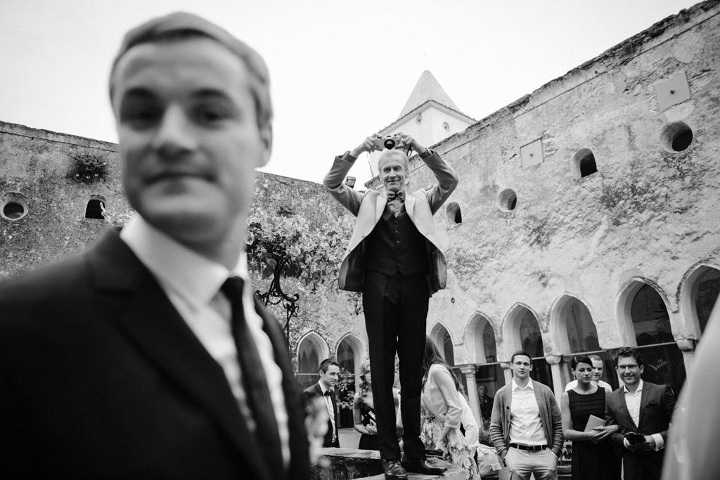 Lina Aiduke Photography Amalfy cost | Italy 054