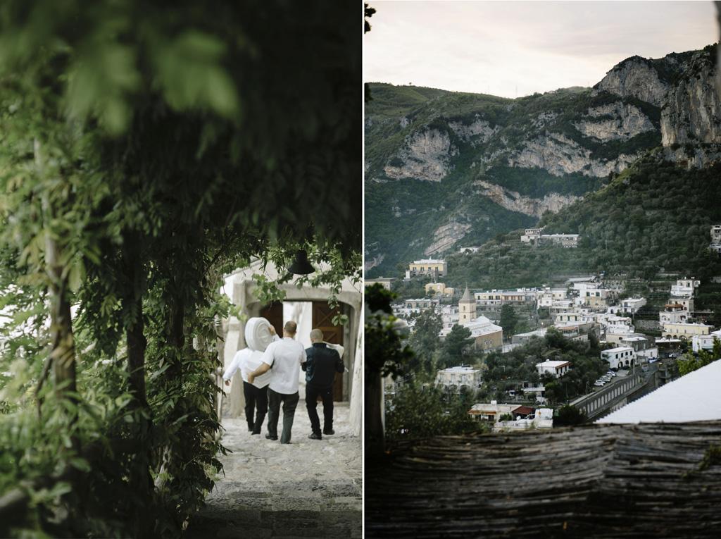 Lina Aiduke Photography Amalfy cost | Italy 059
