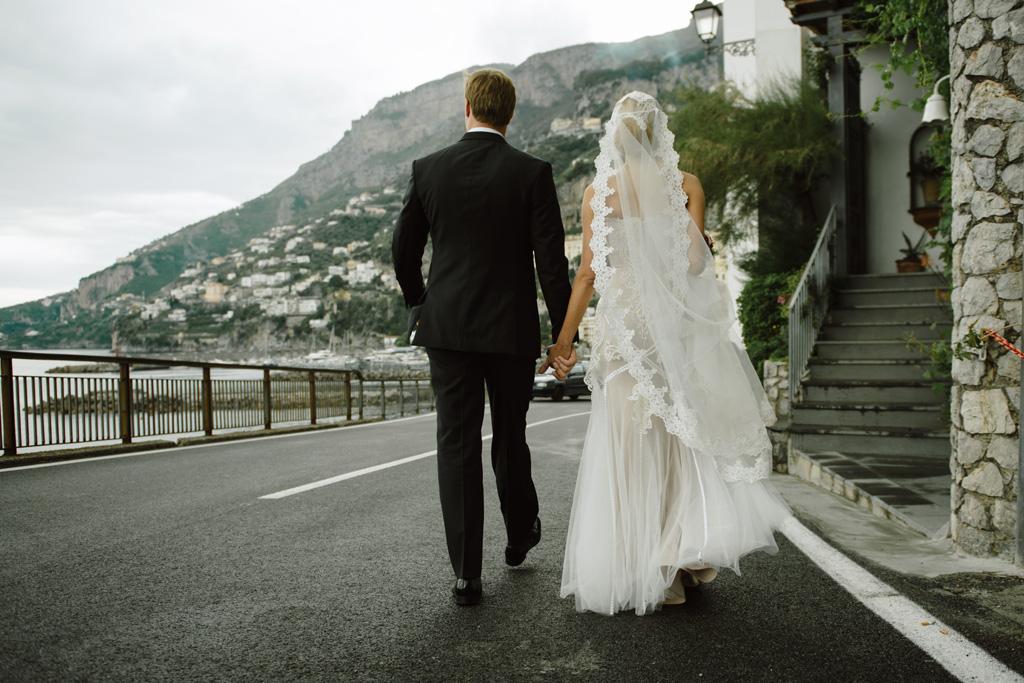 Lina Aiduke Photography Amalfy cost | Italy 060