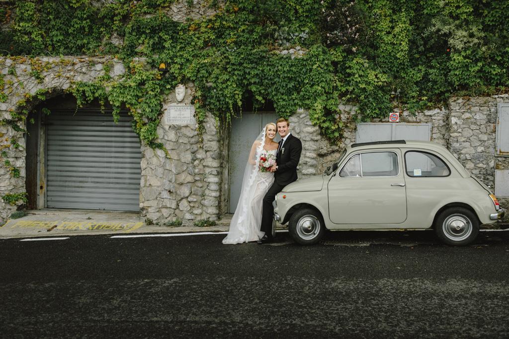 Lina Aiduke Photography Amalfy cost | Italy 061